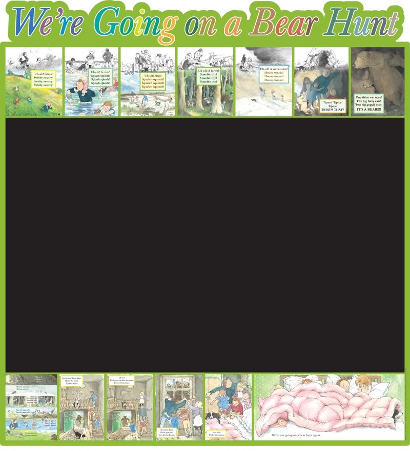 BH0020 GOABH Story Chalkboard 1 800