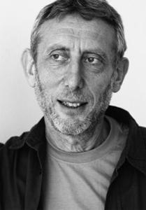 Michael Rosen Photo