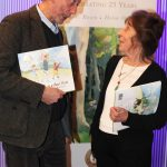 Michael Rosen and Helen Oxenbury