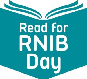 Read_for_RNIB-Day_logo_315