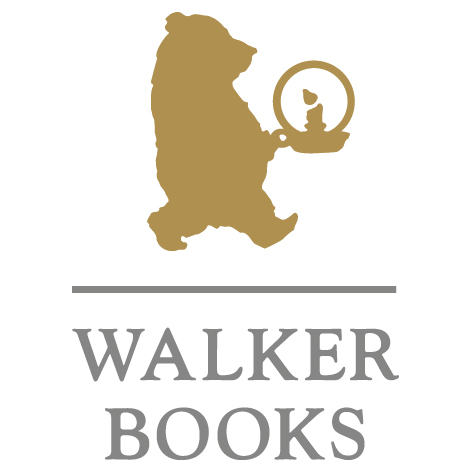 Walker Books Logo